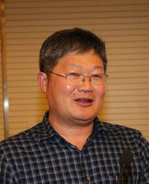 王金营教授研究方向及成果