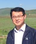 石智雷副教授研究方向及成果
