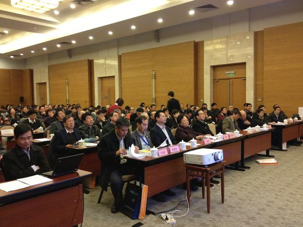 中国现在军衔等级_2013中国现在的人口